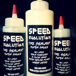 Sealeat trio