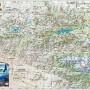 map in detail side 2