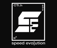 Speed Evolution